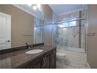 Photo 12: 2969 W 41ST Avenue in Vancouver: Kerrisdale House for sale (Vancouver West)  : MLS®# V1095941