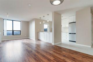 """Photo 12: 2502 2982 BURLINGTON Drive in Coquitlam: North Coquitlam Condo for sale in """"EDGEMONT"""" : MLS®# R2560753"""