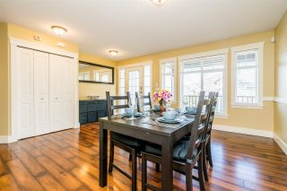 """Photo 4: 32744 HOOD Avenue in Mission: Mission BC House for sale in """"CEDAR VALLEY"""" : MLS®# R2249639"""