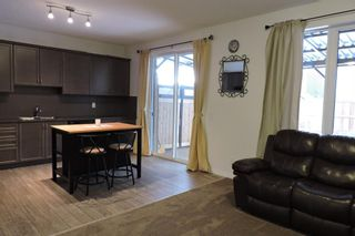 Photo 3: 192 Windford Park SW: Airdrie Detached for sale : MLS®# A1052403