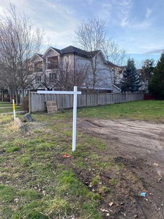 "Photo 2: 13259 OLD YALE Road in Surrey: Whalley Land for sale in ""Surrey Central"" (North Surrey)  : MLS®# R2546557"