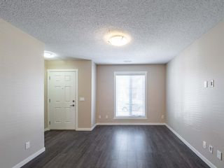 Photo 3: 70 Auburn Bay Link SE in Calgary: Auburn Bay Row/Townhouse for sale : MLS®# A1102367