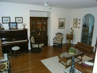 "Photo 3: 20283 125TH AV in Maple Ridge: Northwest Maple Ridge House for sale in ""THE HEATH"" : MLS®# V606197"
