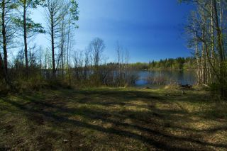 Photo 7: RR 21 TWP 565A Lake Nakamun: Rural Lac Ste. Anne County Rural Land/Vacant Lot for sale : MLS®# E4246330