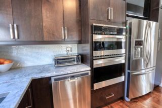 Photo 7: 23 Braden Crescent NW in Calgary: Brentwood Detached for sale : MLS®# A1073272