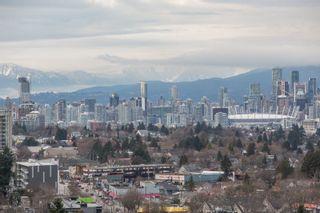 "Photo 22: 1709 2221 E 30TH Avenue in Vancouver: Victoria VE Condo for sale in ""Kensington Gardens"" (Vancouver East)  : MLS®# R2534039"