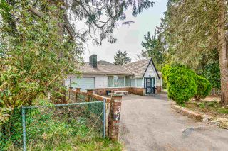 Photo 18: 13960 BRENTWOOD Crescent in Surrey: Bolivar Heights House for sale (North Surrey)  : MLS®# R2554248