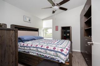 Photo 8: 510 Robinson Avenue in Selkirk: R14 Residential for sale : MLS®# 202122685