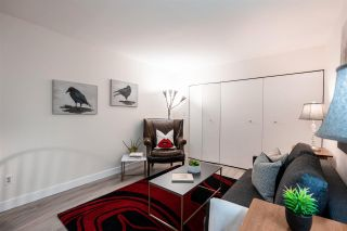 """Photo 29: 2240 SPRUCE Street in Vancouver: Fairview VW Townhouse for sale in """"SIXTH ESTATE"""" (Vancouver West)  : MLS®# R2590222"""