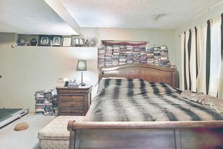Photo 33: 48 Riverview Mews SE in Calgary: Riverbend Detached for sale : MLS®# A1129355