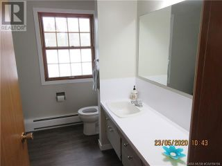Photo 35: 202 5 Avenue NE in Three Hills: House for sale : MLS®# A1108239