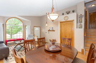 Photo 5: 4 DALTON Close: Sherwood Park House for sale : MLS®# E4249116