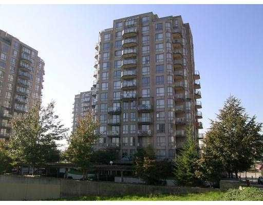 FEATURED LISTING: 101 - 838 Agnes Street Westminster Towers