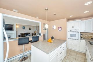 Photo 43: 3337 Anchorage Ave in Colwood: Co Lagoon House for sale : MLS®# 879067
