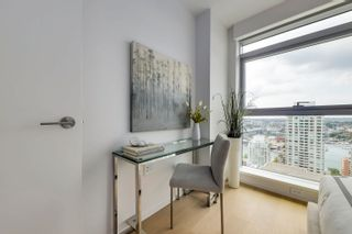 Photo 18: 2202 889 PACIFIC Street in Vancouver: Downtown VW Condo for sale (Vancouver West)  : MLS®# R2611549