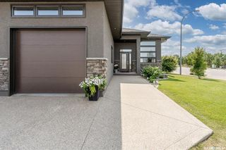 Photo 50: 1093 Maplewood Drive in Moose Jaw: VLA/Sunningdale Residential for sale : MLS®# SK868193