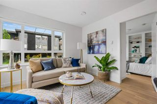 Photo 19: 4 365 E 16 AVENUE in Vancouver: Mount Pleasant VE Townhouse for sale (Vancouver East)  : MLS®# R2592341