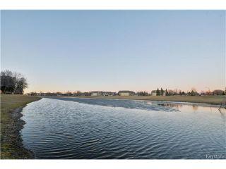 Photo 15: 3060 Pembina Highway in Winnipeg: Fort Richmond Condominium for sale (1K)  : MLS®# 1707983