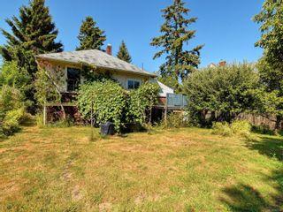 Photo 20: 1335 Grant St in : Vi Fernwood House for sale (Victoria)  : MLS®# 882004