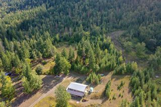 Photo 43: 3547 Salmon River Bench Road, in Falkland: House for sale : MLS®# 10240442