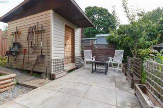 Photo 20: 6525 Golledge Ave in SOOKE: Sk Sooke Vill Core House for sale (Sooke)  : MLS®# 820262