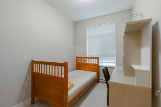 Photo 24: 119 6279 EAGLES Drive in Vancouver: University VW Condo for sale (Vancouver West)  : MLS®# R2561625