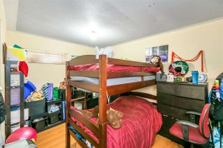 Photo 30: 8072 12TH Avenue in Burnaby: East Burnaby House for sale (Burnaby East)  : MLS®# R2570716