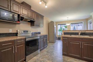 Photo 9: 603 SUNCREST Way: Sherwood Park House for sale : MLS®# E4254846