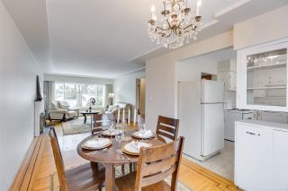 """Photo 9: 4635 BOND Street in Burnaby: Forest Glen BS House for sale in """"Forest Glen Area"""" (Burnaby South)  : MLS®# R2346683"""