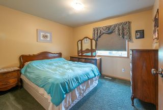 Photo 29: 729 Norwood Road in Petersfield: House for sale : MLS®# 202120624