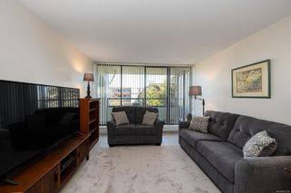 Photo 9: 207 9805 Second St in : Si Sidney North-East Condo for sale (Sidney)  : MLS®# 877301