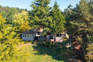 Photo 45: 845 Clayton Rd in : NS Deep Cove House for sale (North Saanich)  : MLS®# 877341