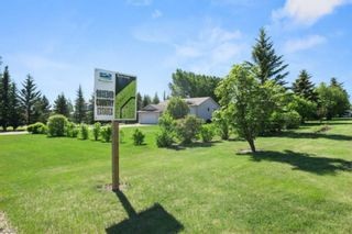 Photo 18: 32 1468: Rural Mountain View County Detached for sale : MLS®# A1120949