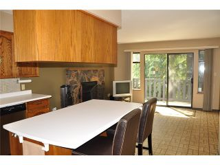Photo 10: 4020 MARS Place in Port Coquitlam: Oxford Heights House for sale : MLS®# V1065325