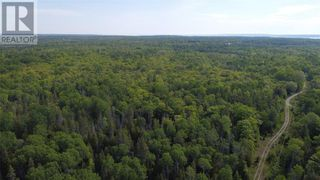 Photo 5: PT LT 58, Con 1 Manitou Shores in Assiginack: Vacant Land for sale : MLS®# 2095659