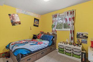 Photo 18: 62029 Rge Rd 421: Rural Bonnyville M.D. House for sale : MLS®# E4260433