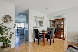 Photo 5: 68 Shawfield Way SW in Calgary: Shawnessy Detached for sale : MLS®# A1143071