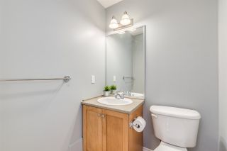 Photo 13: 203 2655 MARY HILL ROAD in Port Coquitlam: Central Pt Coquitlam Condo for sale : MLS®# R2472487