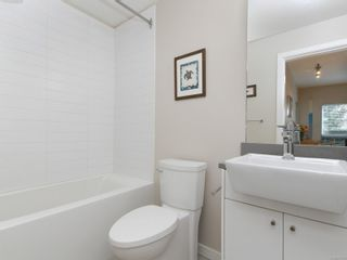 Photo 16: 104 785 Tyee Rd in : VW Victoria West Condo for sale (Victoria West)  : MLS®# 871798
