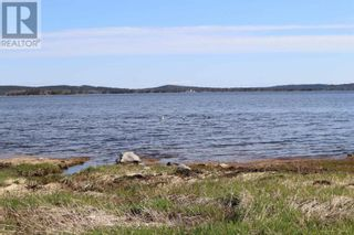 Photo 3: Lot Long Cove Road in Port Medway: Vacant Land for sale : MLS®# 202110309