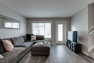 Photo 19: 103 17832 78 Street NW in Edmonton: Zone 28 Townhouse for sale : MLS®# E4230549