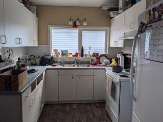Photo 2: 12045 94 Street in Edmonton: Zone 05 House for sale : MLS®# E4248572