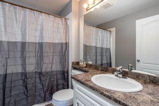 Photo 20: 1421 7339 SOUTH TERWILLEGAR Drive in Edmonton: Zone 14 Condo for sale : MLS®# E4226951