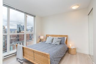 """Photo 9: 2308 1199 SEYMOUR Street in Vancouver: Downtown VW Condo for sale in """"Brava"""" (Vancouver West)  : MLS®# R2541937"""