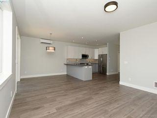 Photo 4: A 7071 W Grant Rd in SOOKE: Sk John Muir Half Duplex for sale (Sooke)  : MLS®# 824402
