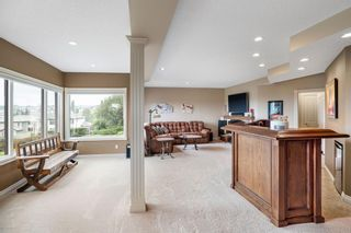 Photo 38: 34 Arbour Vista Terrace NW in Calgary: Arbour Lake Detached for sale : MLS®# A1131543