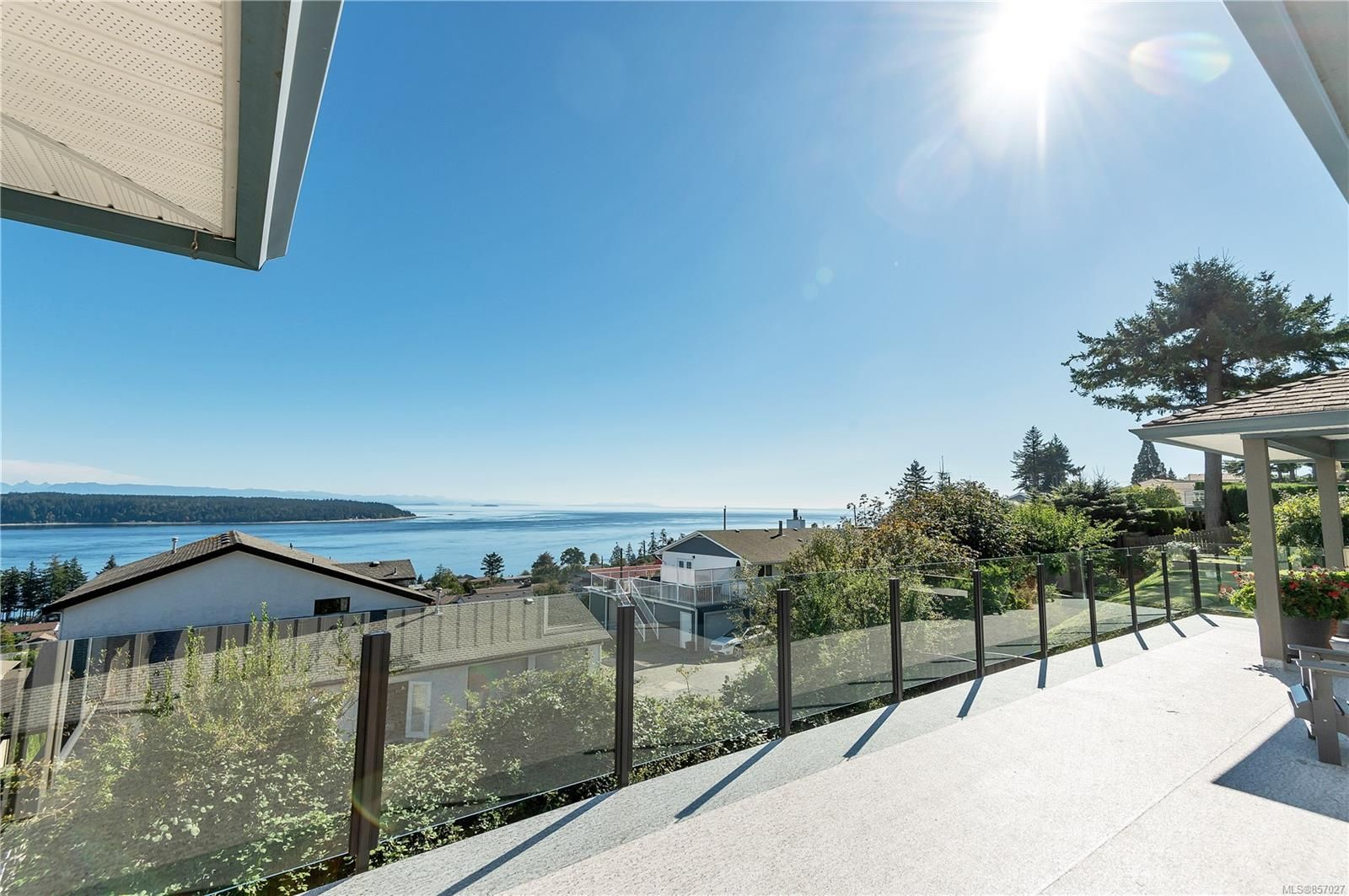 Photo 53: Photos: 253 S Alder St in : CR Campbell River South House for sale (Campbell River)  : MLS®# 857027