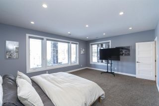 Photo 35: 3106 Watson Green SW in Edmonton: Zone 56 House for sale : MLS®# E4232620