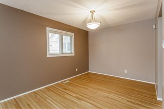 Photo 6: 608 Willacy Drive SE in Calgary: Willow Park Detached for sale : MLS®# A1050257