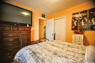 Photo 27: 331 X Avenue South in Saskatoon: Meadowgreen Residential for sale : MLS®# SK859564